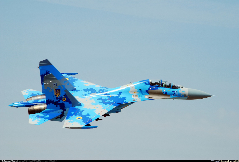 Ukrainian Armed Forces / Zbroyni Syly Ukrayiny - Page 5 105673