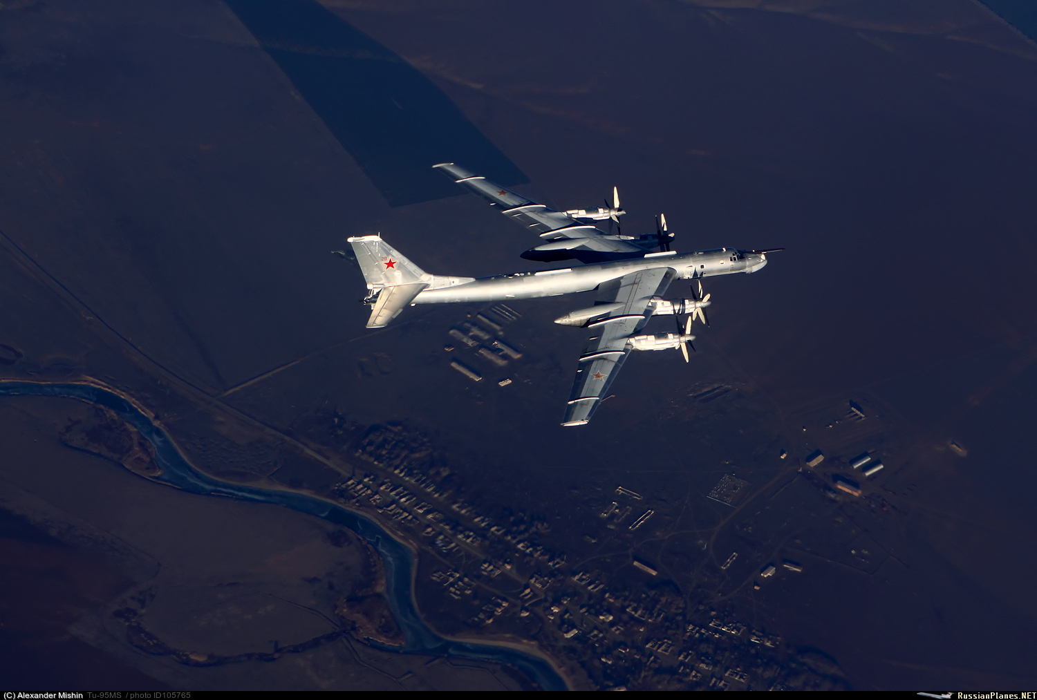 Russian Military Photos and Videos #3 105765
