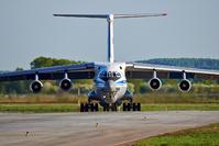 ra-76764