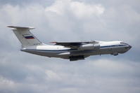 ra-76733