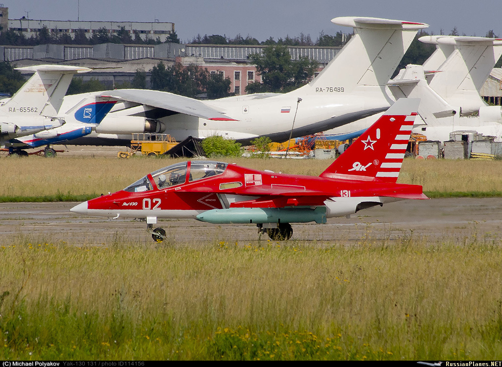 http://russianplanes.net/images/to115000/114156.jpg