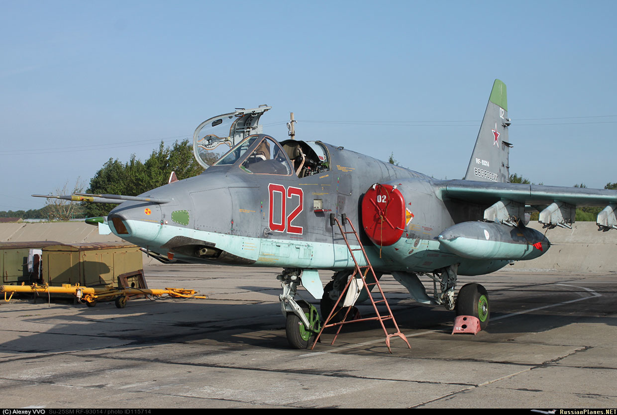 http://russianplanes.net/images/to116000/115714.jpg