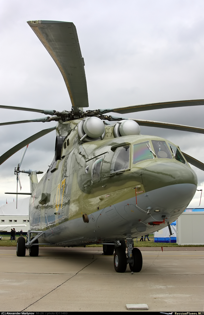 http://russianplanes.net/images/to12000/011483.jpg