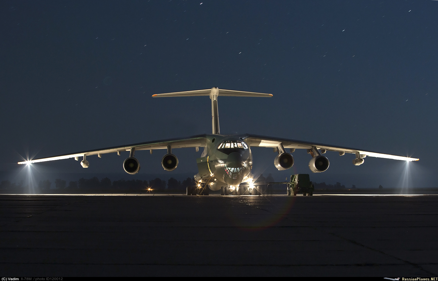 Russian Military Photos and Videos #3 120012