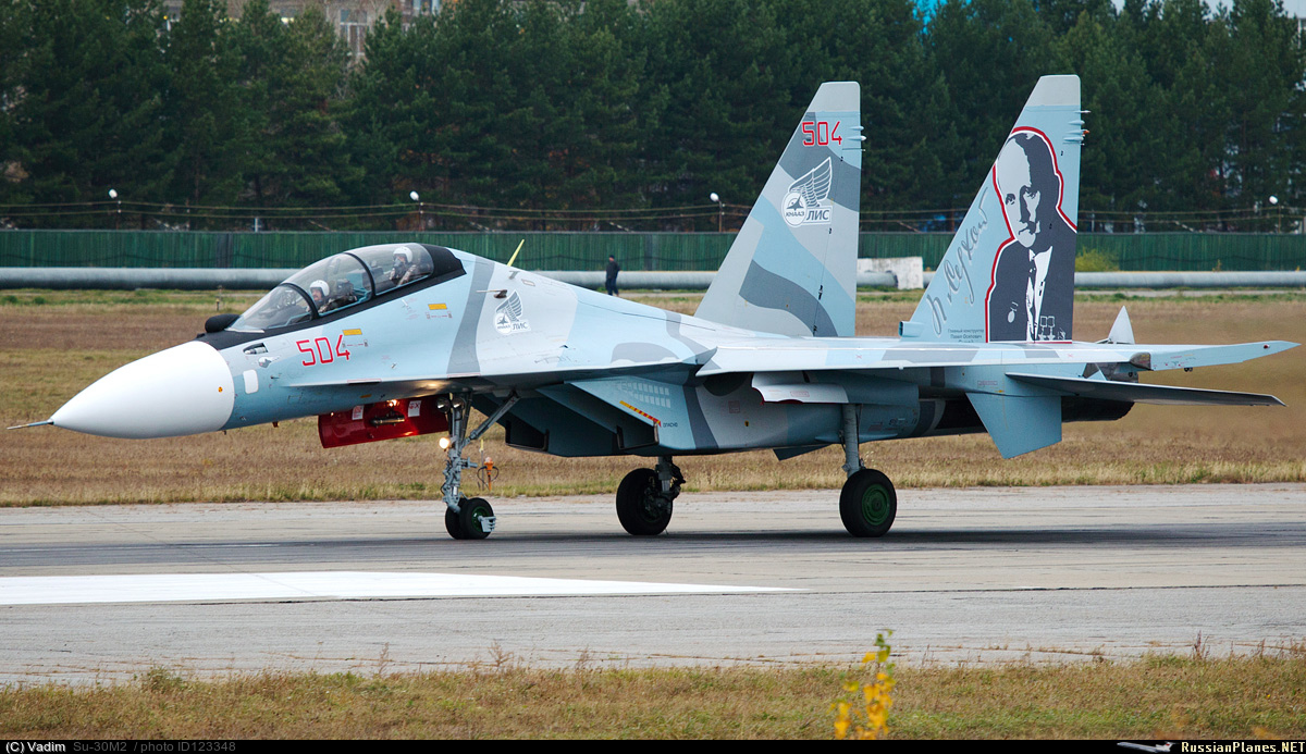 Su-30 for Russian Air Force - Page 5 123348