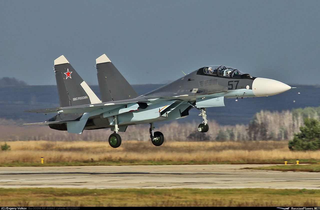 Su-30 for Russian Air Force - Page 5 123551