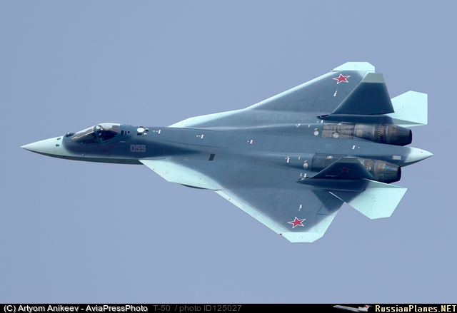 http://russianplanes.net/images/to126000/125027-640.jpg