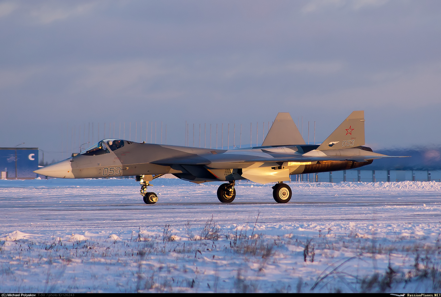 http://russianplanes.net/images/to127000/126243.jpg