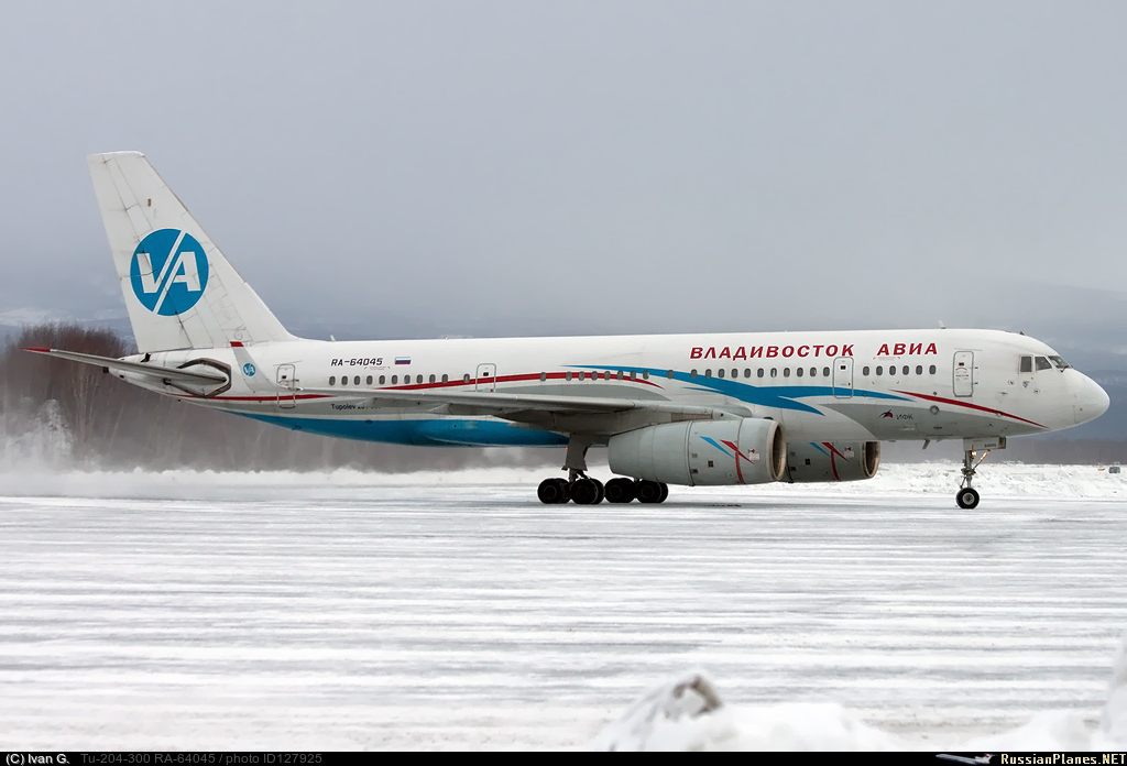 http://russianplanes.net/images/to128000/127925.jpg