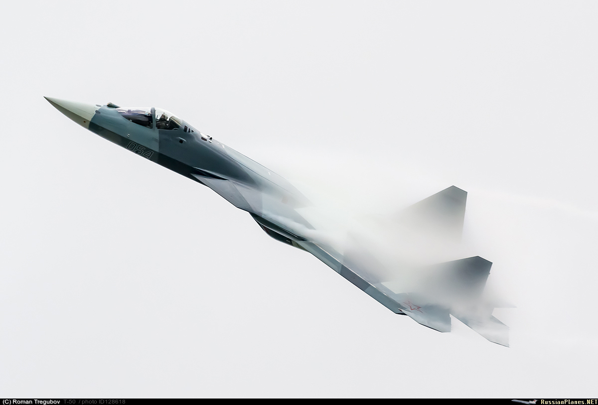 http://russianplanes.net/images/to129000/128618.jpg