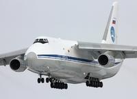 RA-82030