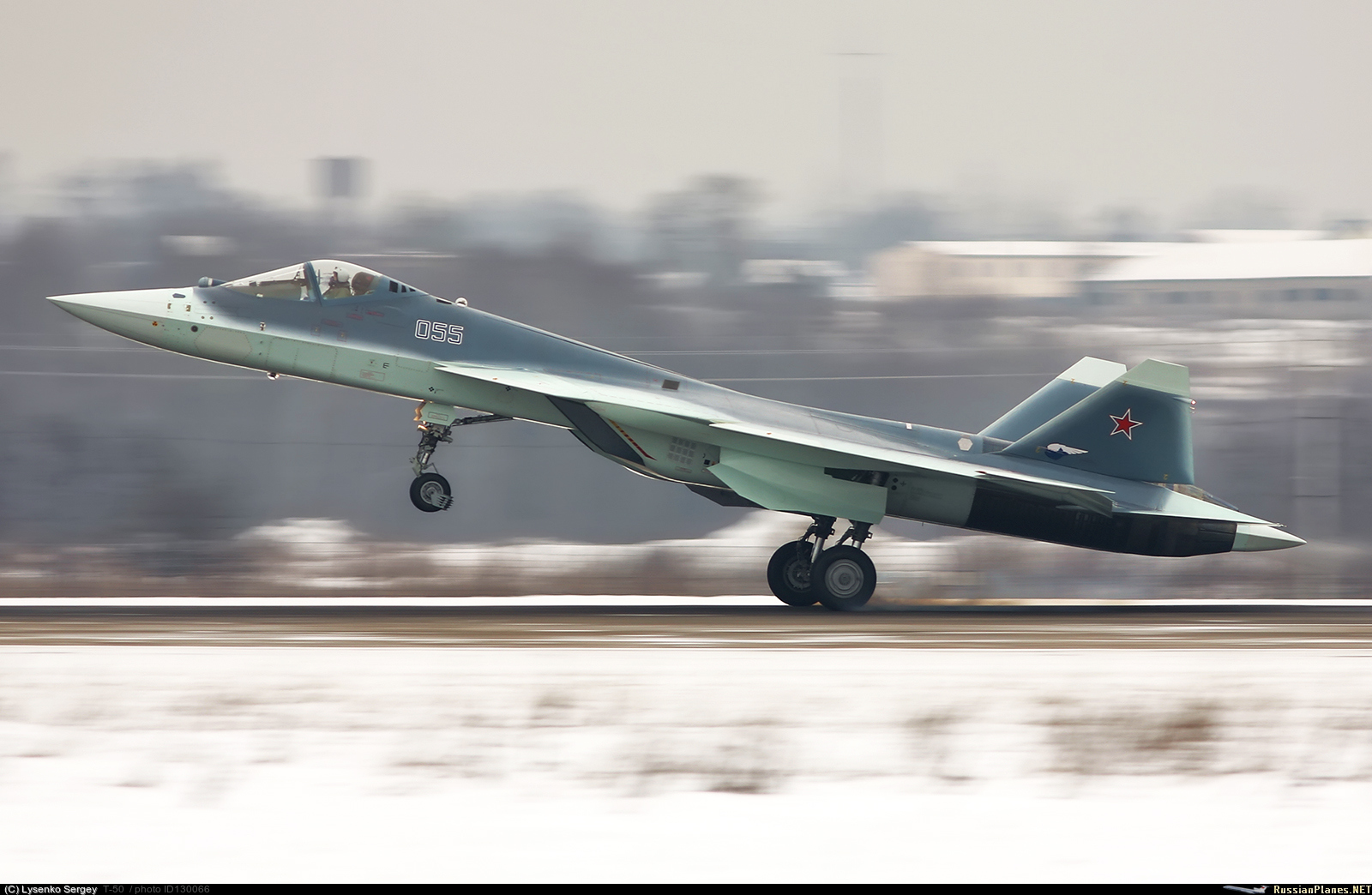 http://russianplanes.net/images/to131000/130066.jpg