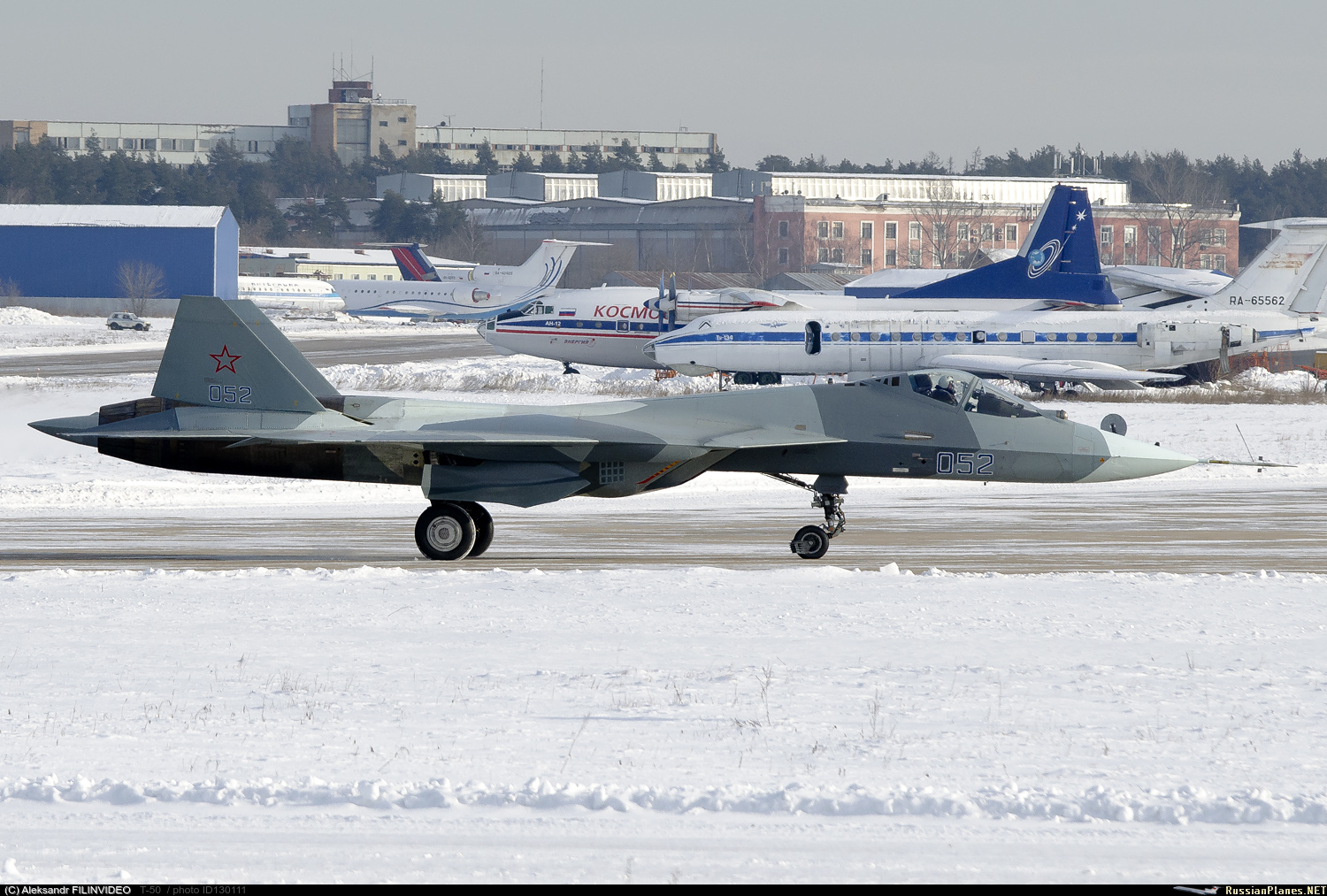 http://russianplanes.net/images/to131000/130111.jpg