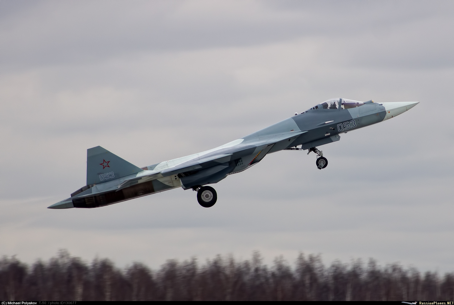 http://russianplanes.net/images/to131000/130677.jpg