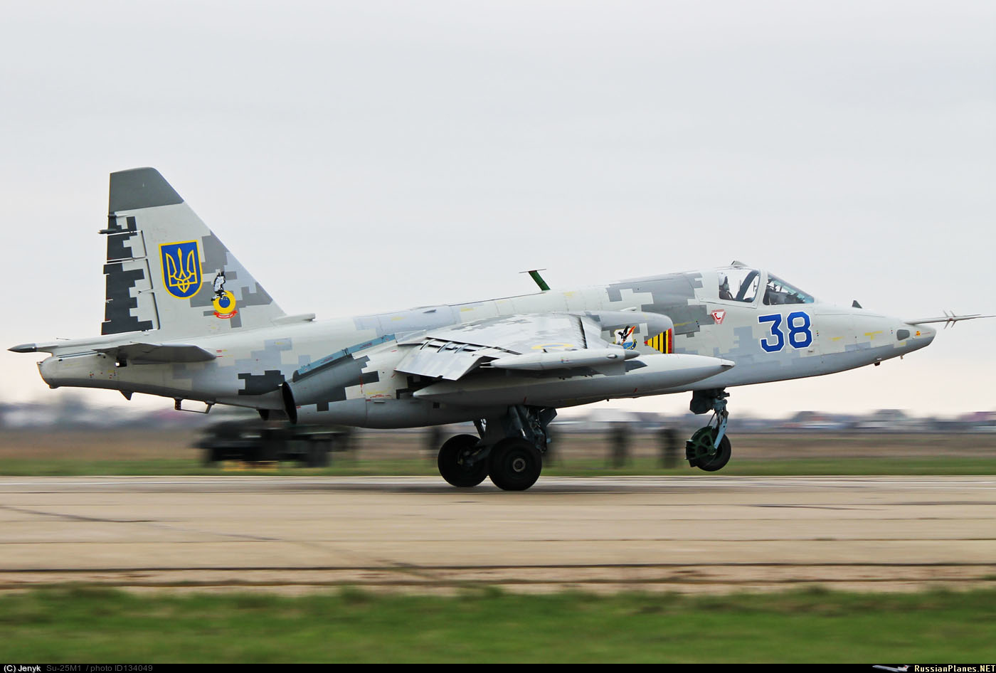 http://russianplanes.net/images/to135000/134049.jpg