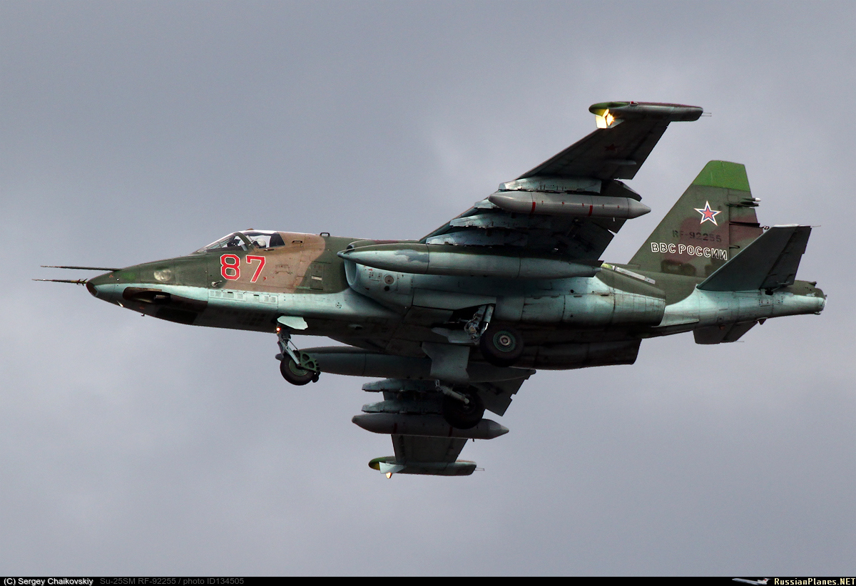 http://russianplanes.net/images/to135000/134505.jpg