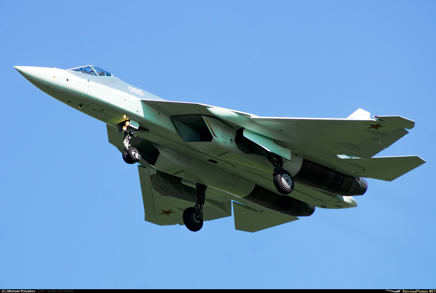 http://russianplanes.net/images/to137000/136892.jpg