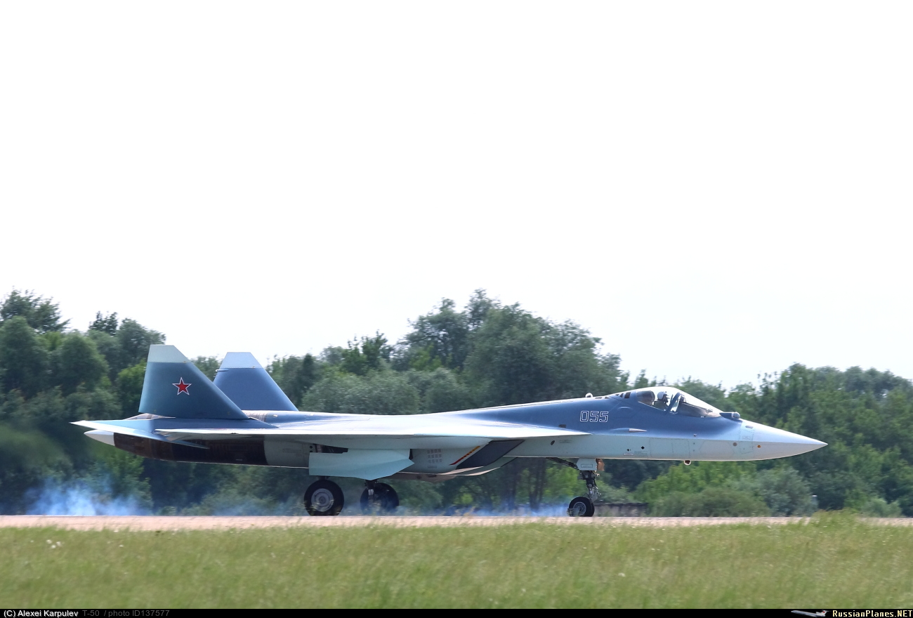http://russianplanes.net/images/to138000/137577.jpg
