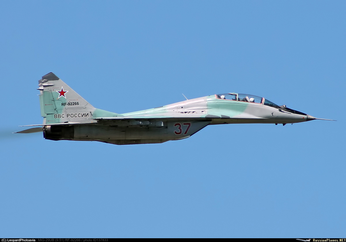 http://russianplanes.net/images/to138000/137833.jpg