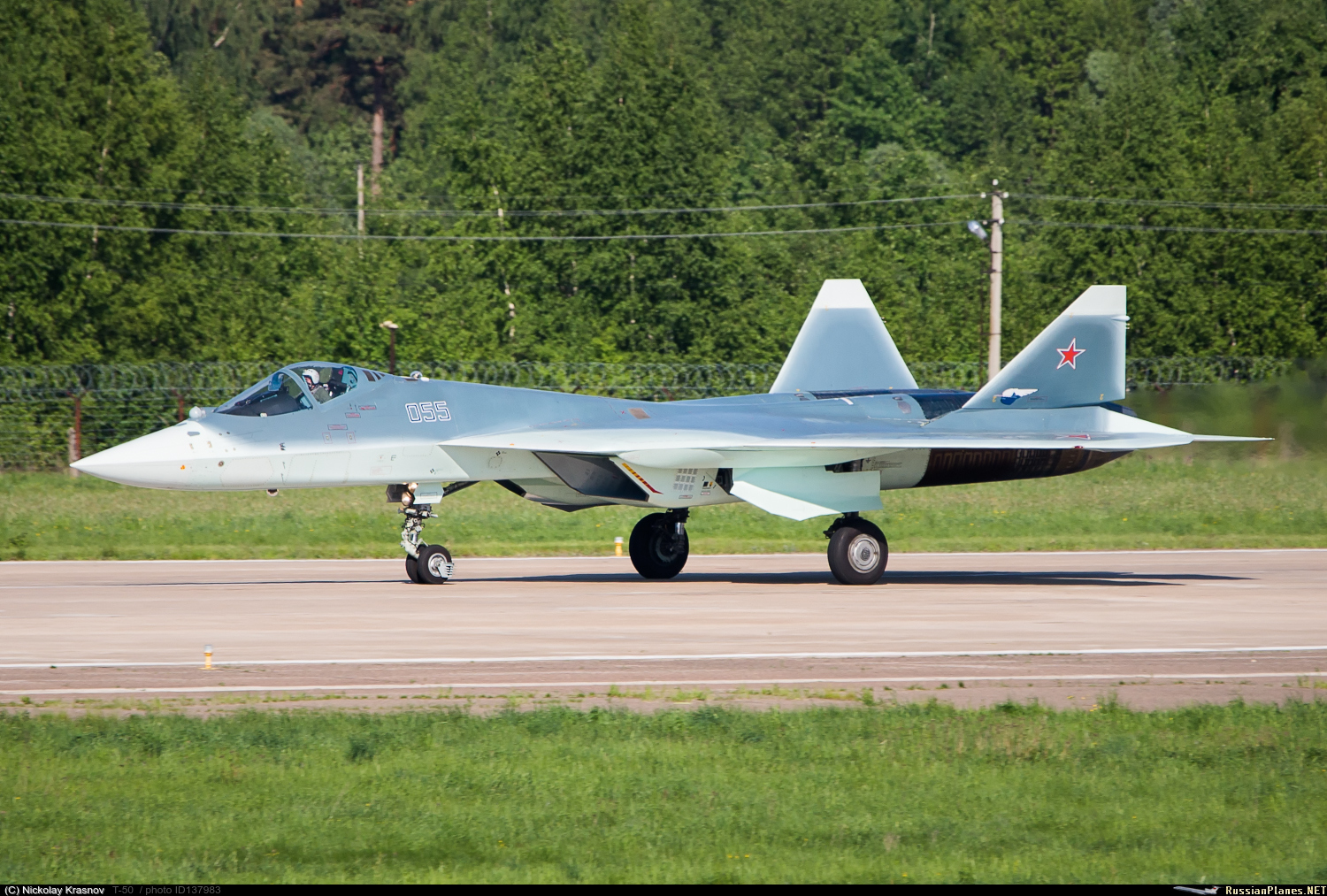 http://russianplanes.net/images/to138000/137983.jpg