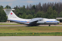RF-78768