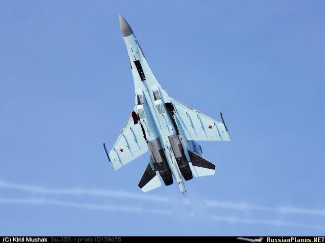 Su-35S: News - Page 12 159455-640