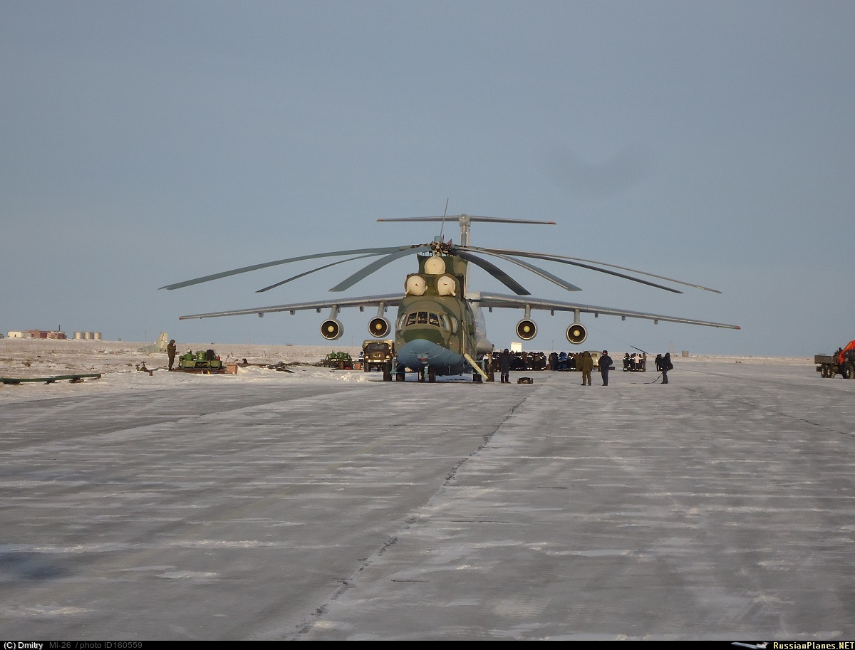 Photos d'avions militaires - Page 27 160559
