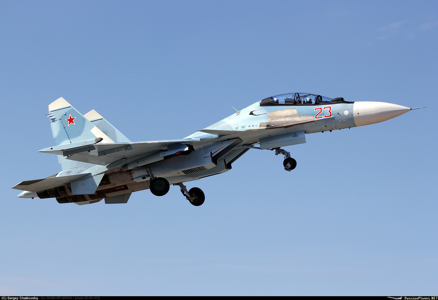 russian air force continues - HD1500×1033