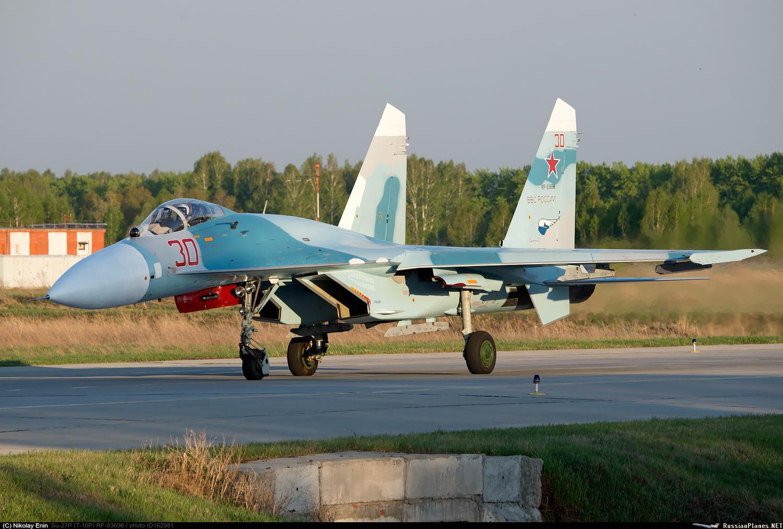 Su-27: News - Page 3 162981