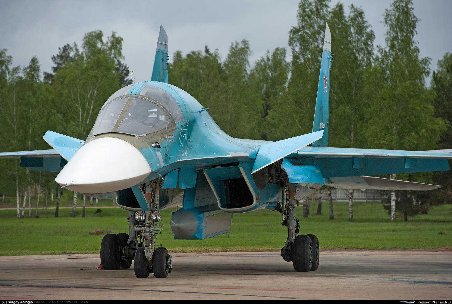 http://russianplanes.net/images/to164000/163445.jpg