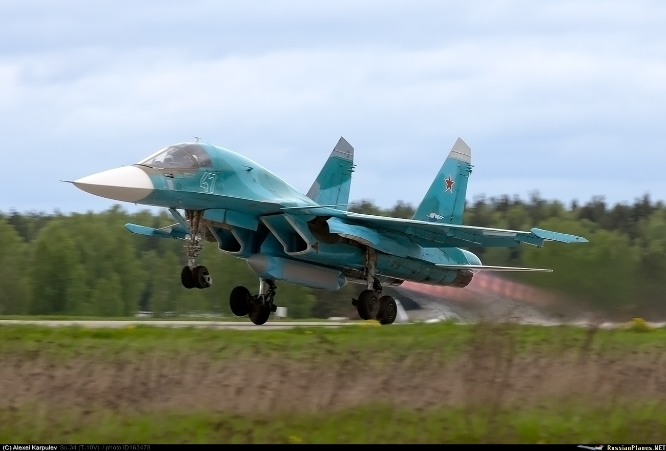 http://russianplanes.net/images/to164000/163478.jpg