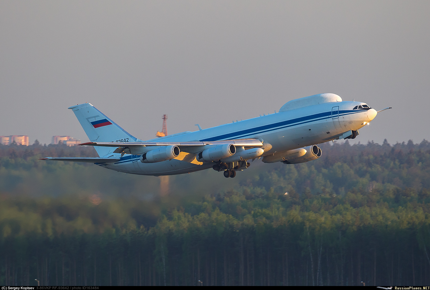 http://russianplanes.net/images/to164000/163484.jpg