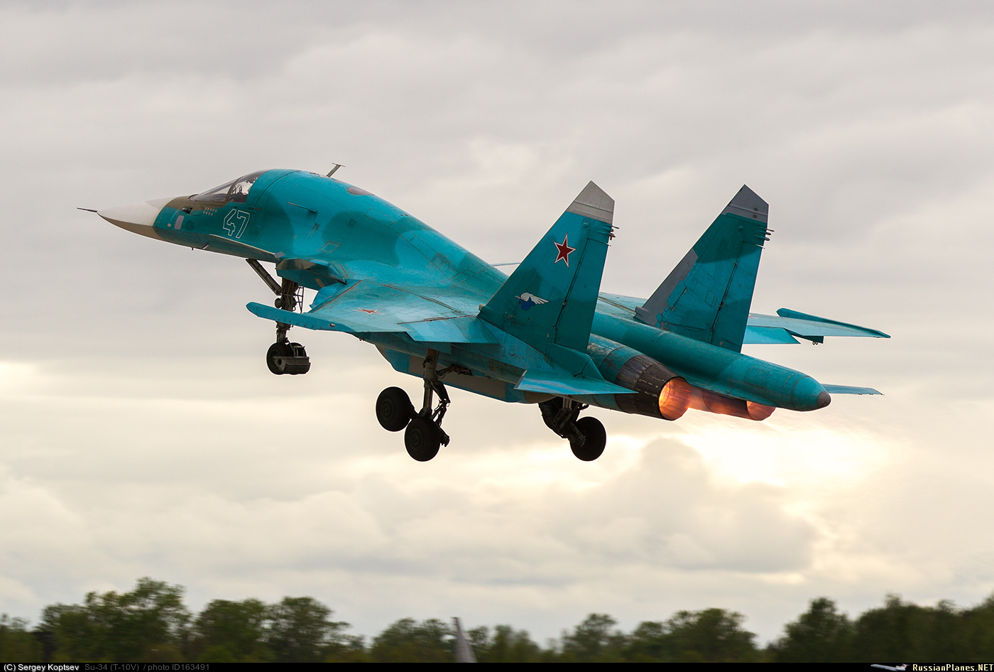 http://russianplanes.net/images/to164000/163491.jpg