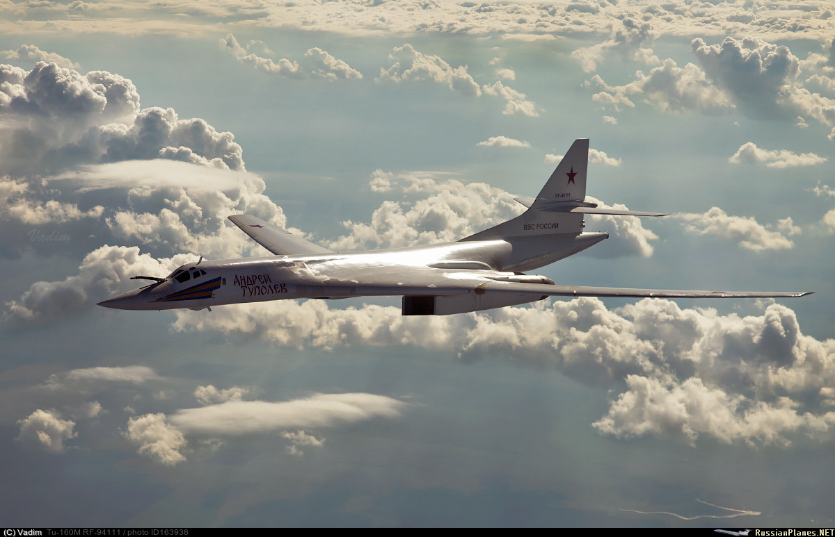 Russian Military Photos and Videos #2 - Page 32 163938
