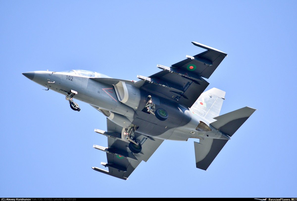 https://russianplanes.net/images/to166000/165120.jpg