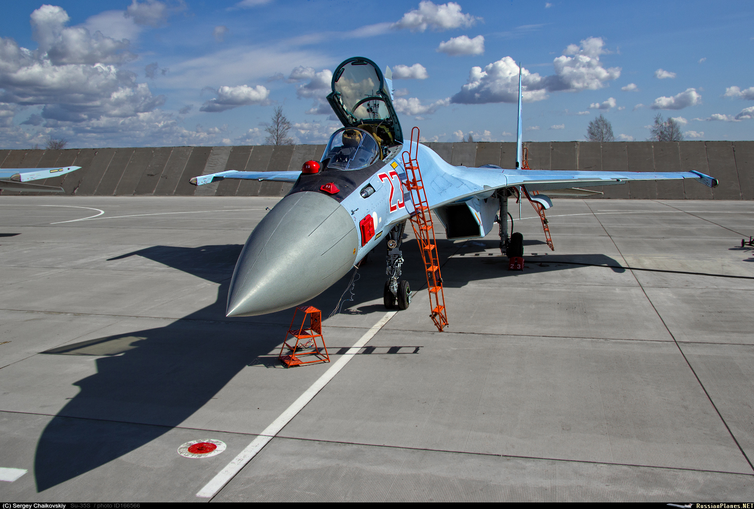 Russian Military Photos and Videos #3 - Page 2 166566