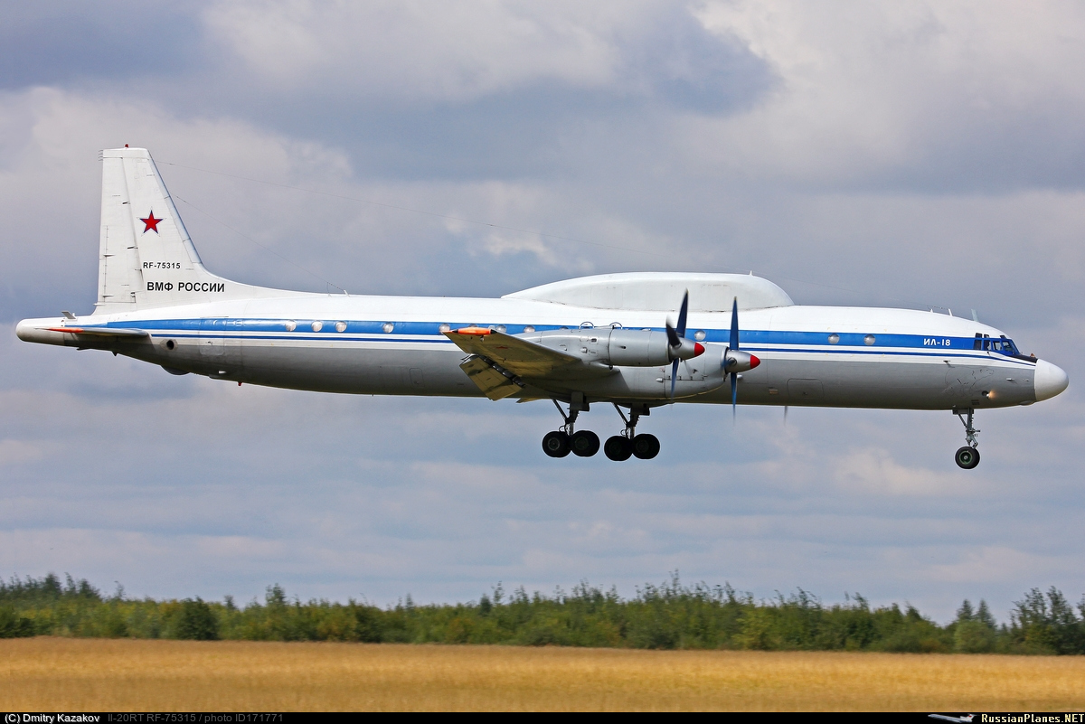 http://russianplanes.net/images/to172000/171771.jpg