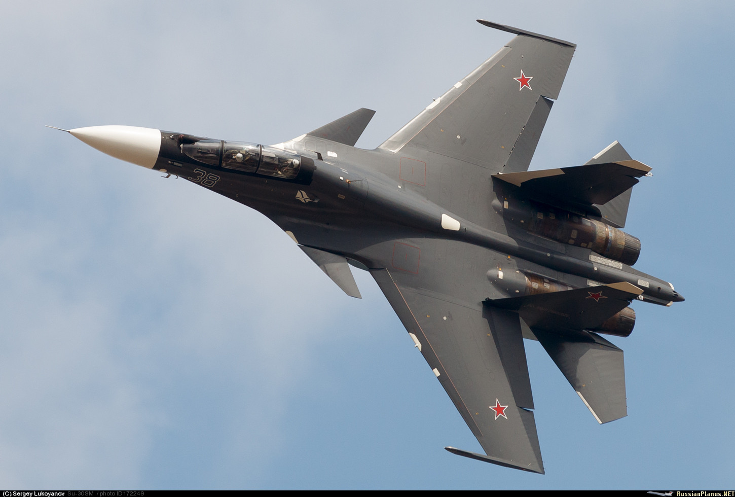 http://russianplanes.net/images/to173000/172249.jpg