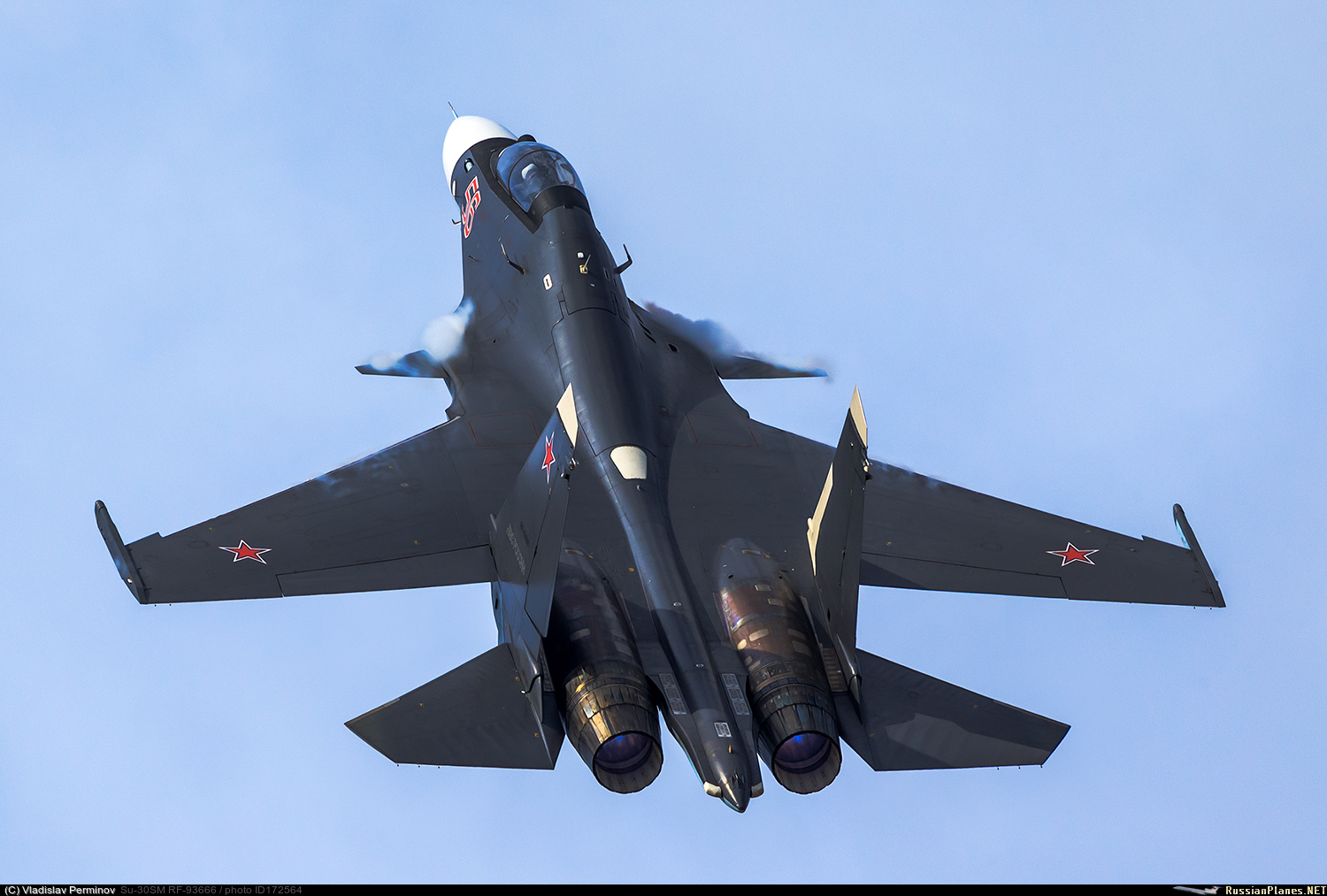 http://russianplanes.net/images/to173000/172564.jpg