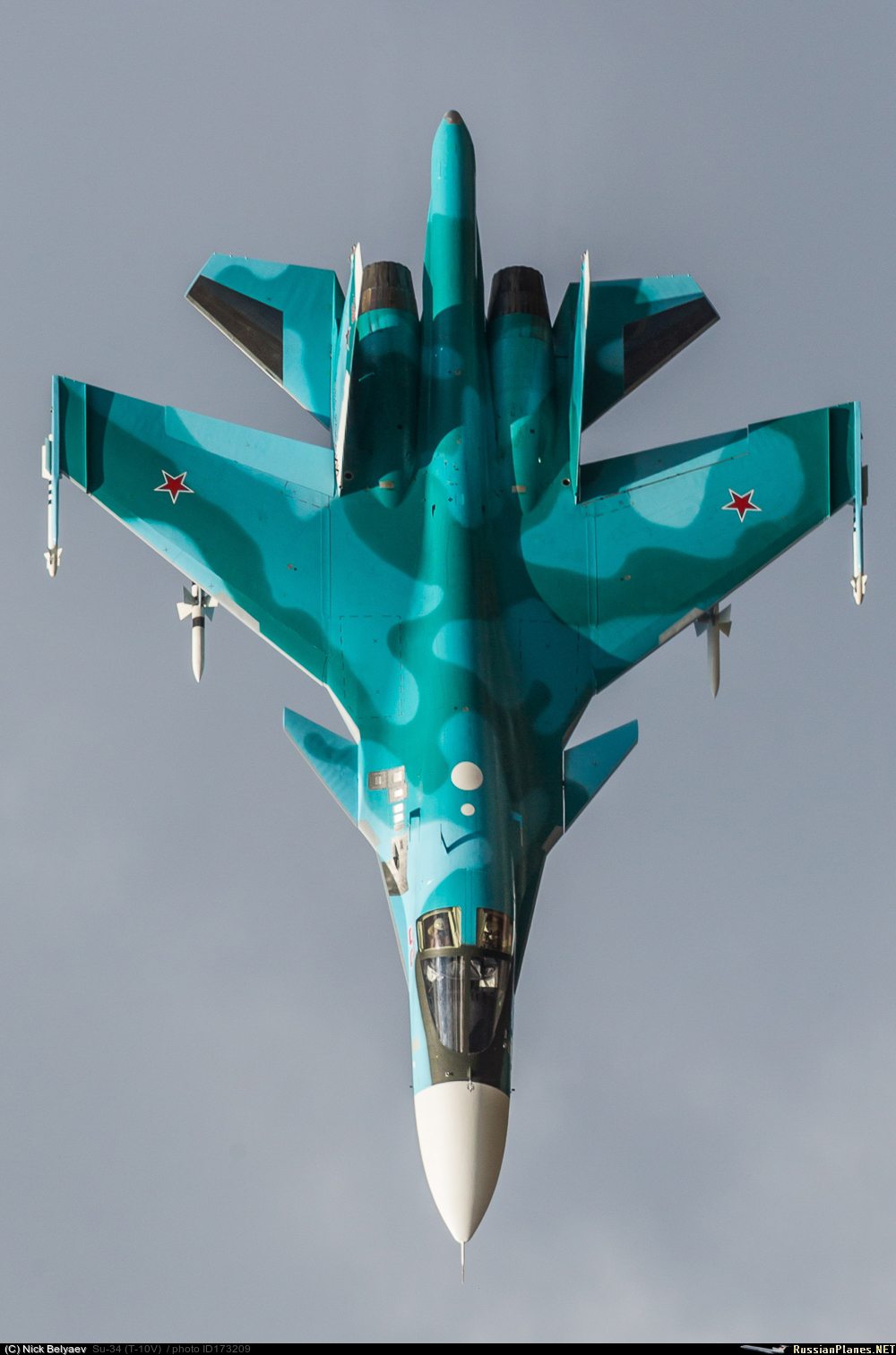 http://russianplanes.net/images/to174000/173209.jpg
