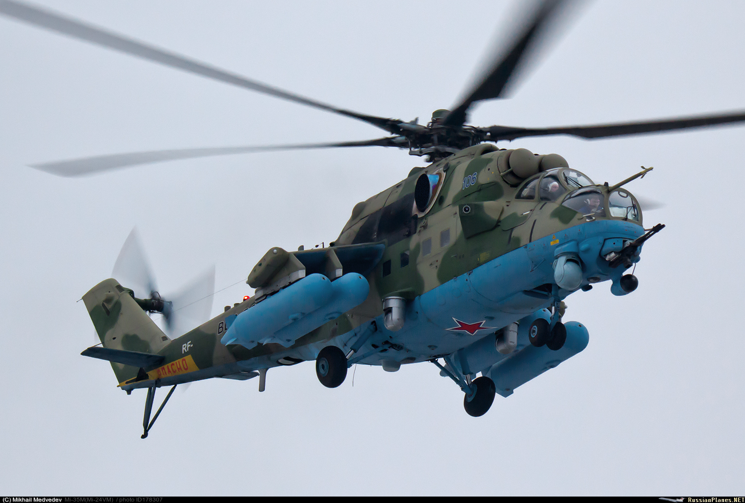 http://russianplanes.net/images/to179000/178307.jpg
