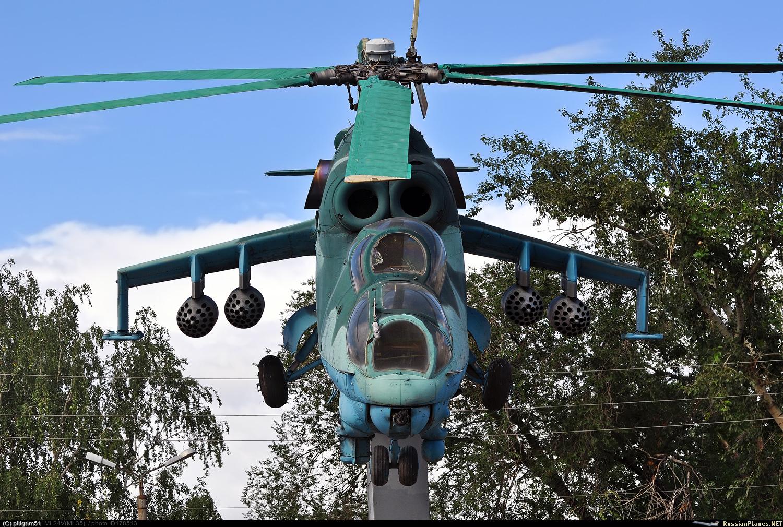 Последние новости о авианосце адмирал кузнецов
