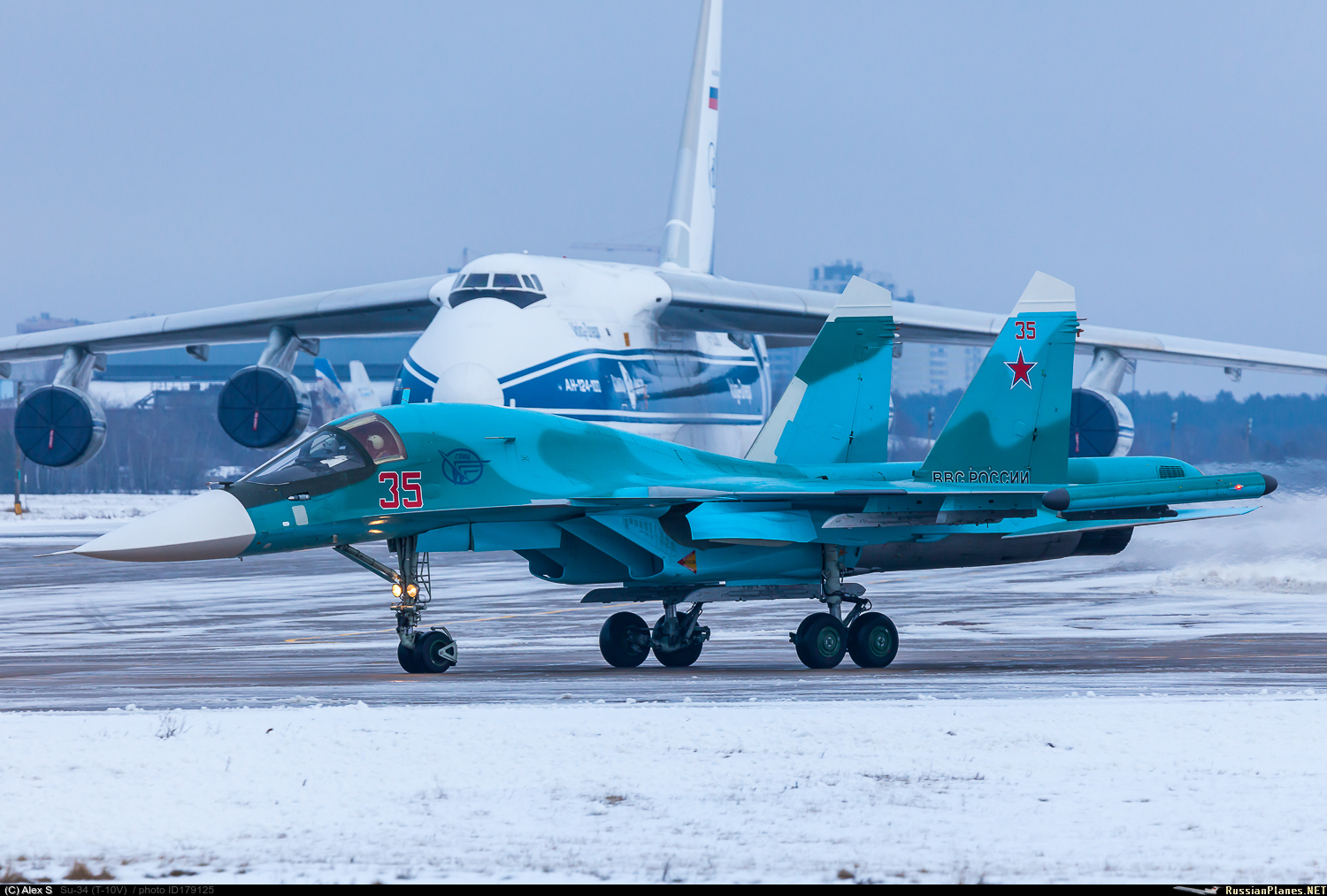 http://russianplanes.net/images/to180000/179125.jpg