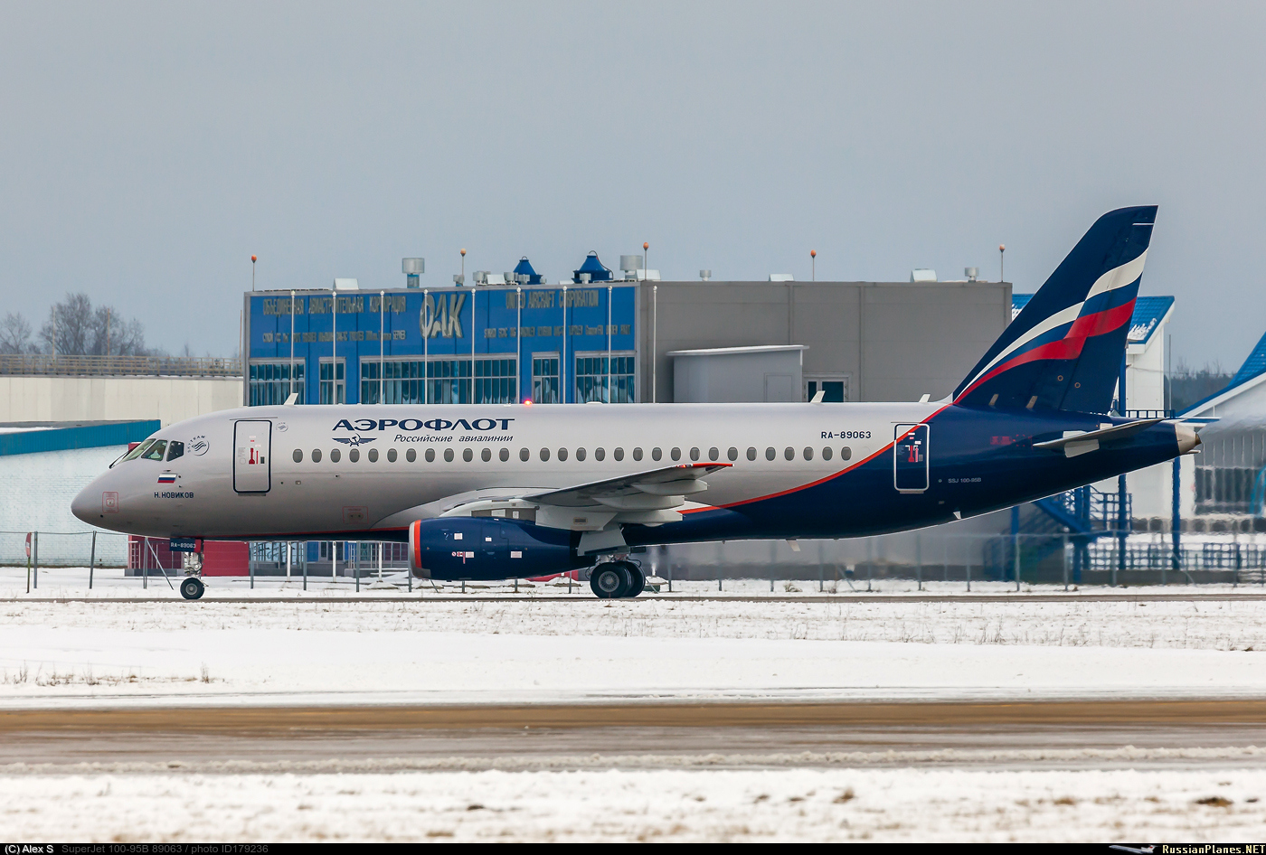 http://russianplanes.net/images/to180000/179236.jpg