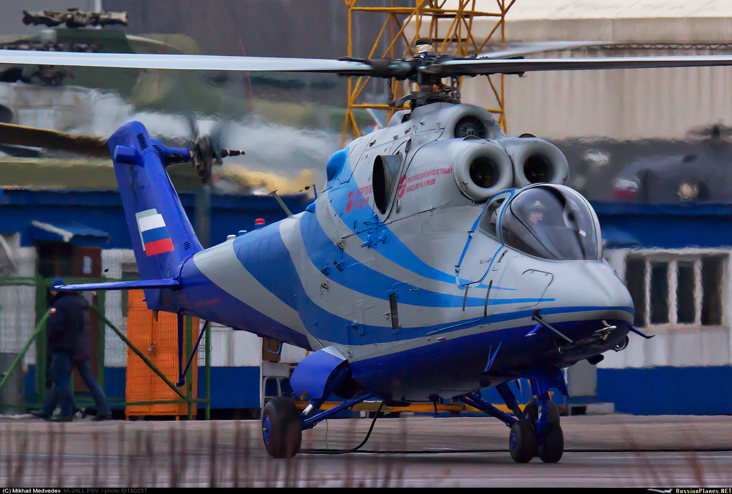 http://russianplanes.net/images/to181000/180257.jpg
