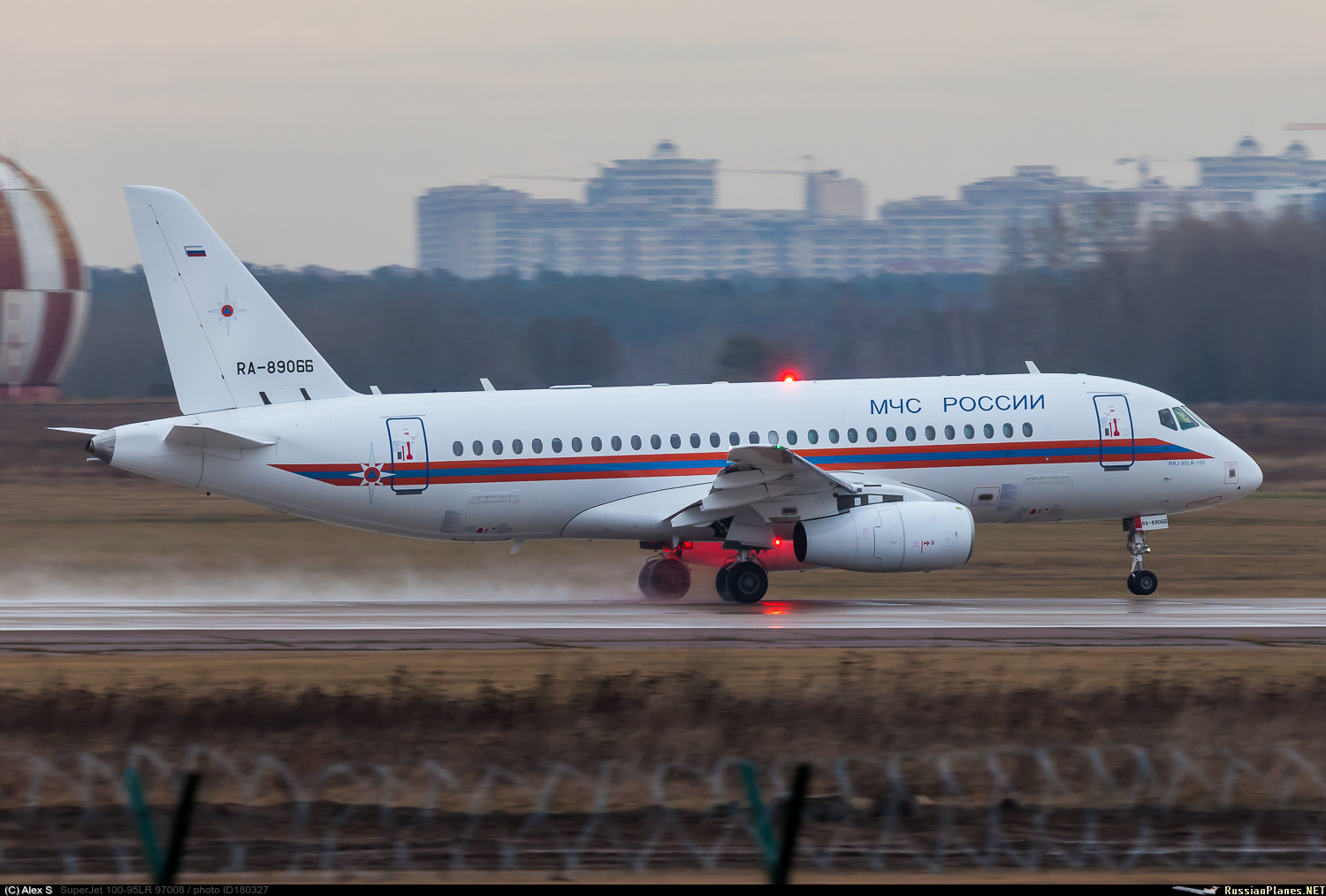 http://russianplanes.net/images/to181000/180327.jpg