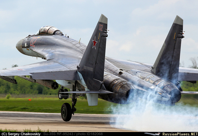 http://russianplanes.net/images/to183000/182068-640.jpg