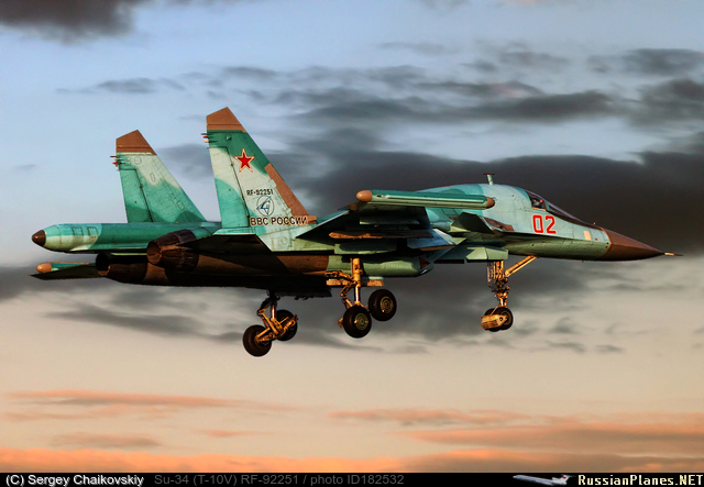 http://russianplanes.net/images/to183000/182532-640.jpg