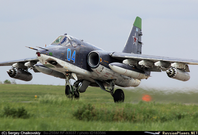 http://russianplanes.net/images/to184000/183586-640.jpg