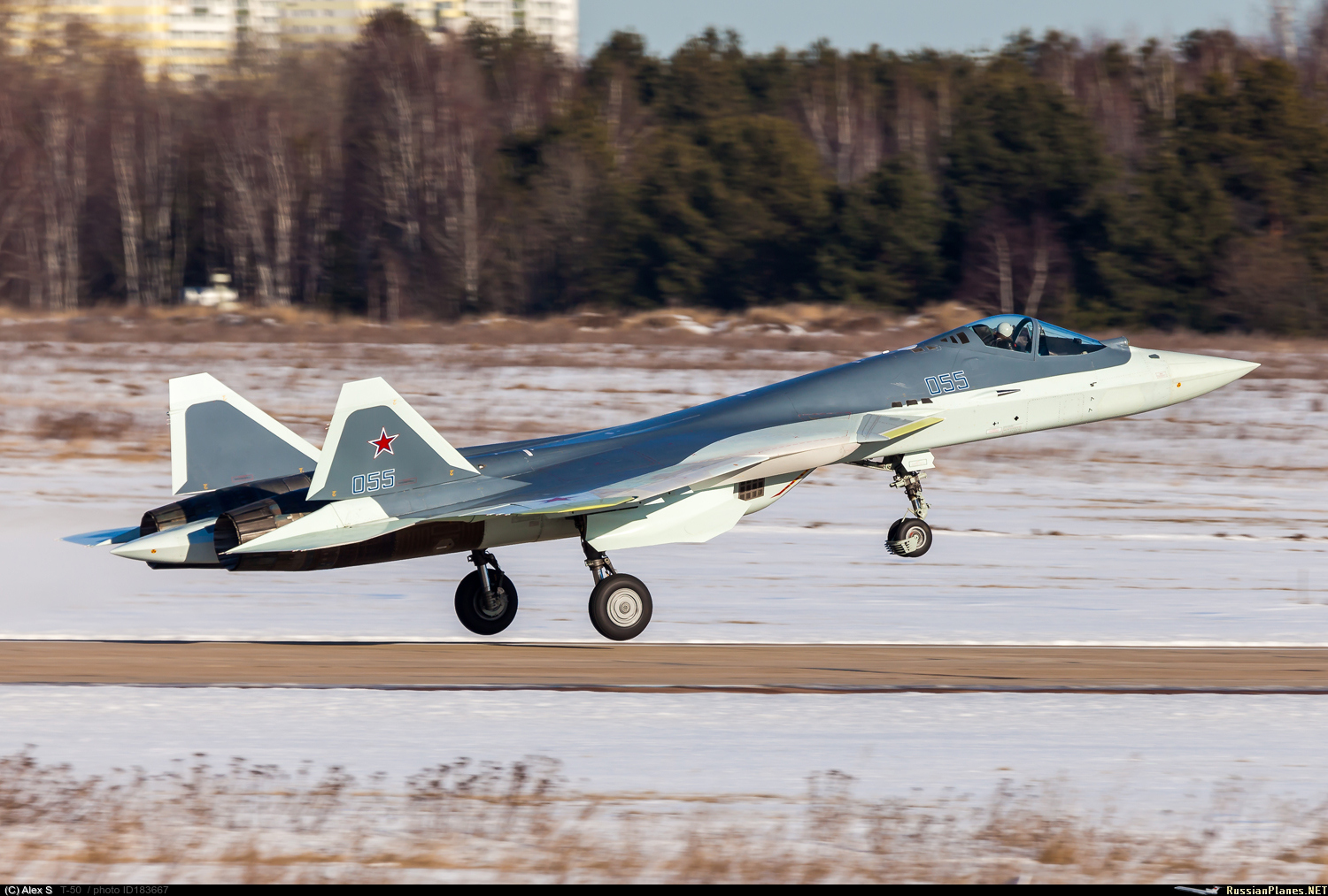 http://russianplanes.net/images/to184000/183667.jpg